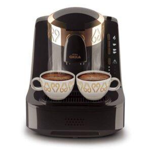 ok001-okka-turkish-coffee-machine-black-turkish-coffee-machine-1062-17-O-1.jpg