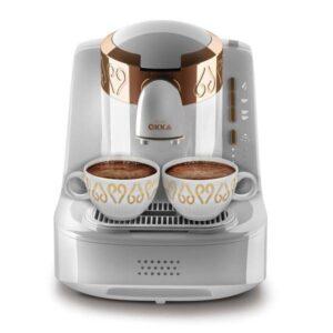 ok001-okka-turkish-coffee-machine-white-turkish-coffee-machine-1063-17-O-1.jpg