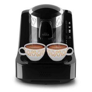 ok002-okka-turkish-coffee-machine-black-turkish-coffee-machine-1064-17-O-1.jpg