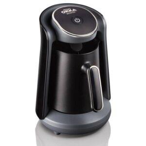 ok004-k-okka-minio-turkish-coffee-machine-chrome-turkish-coffee-machine-1075-17-O-1.jpg