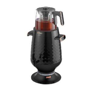 Tea maker - White AR3083