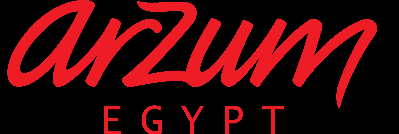 أرزوم مصر