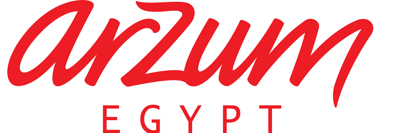 Arzum Egypt